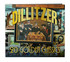 dillitzer_cd__cover.jpg